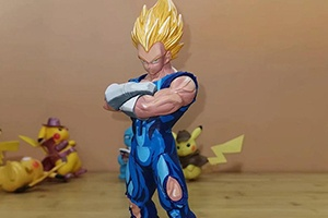 Dragon_Ball_Z_Vegeta