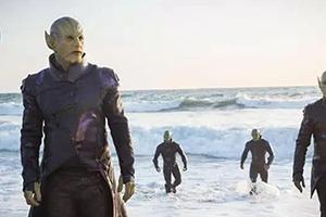 Skrulls_Captain_Marvel