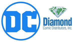 dc-breaks-with-diamond