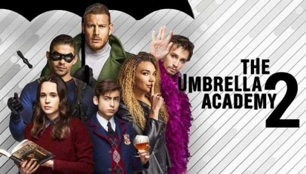 The-Umbrella-Academy-season-2