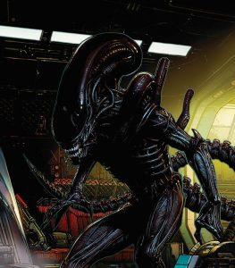 alien-david-finch-teaser-1093