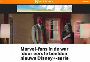boulevard_maakt-blunder_met_wandavision