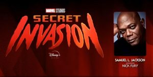 secret_invasion_samuel_L_jackson