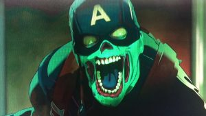What If Hydra