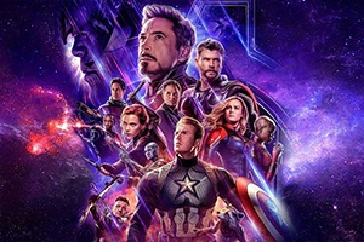 Avengers_Endgame