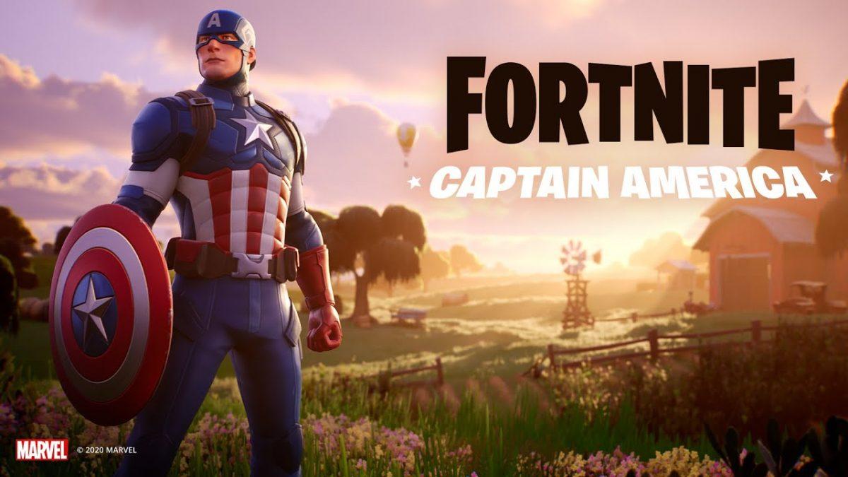 Captain_America_fortnite