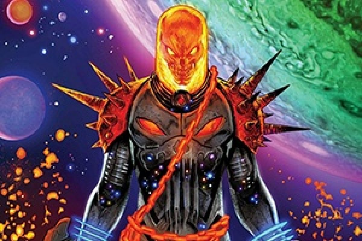 Cosmic_Ghost_Rider_Baby_Thanos_must_die