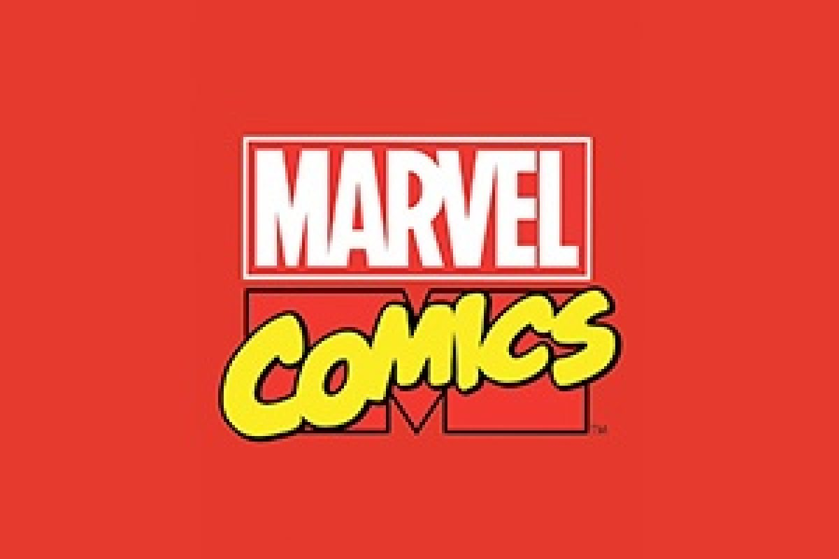 Marvel_comics