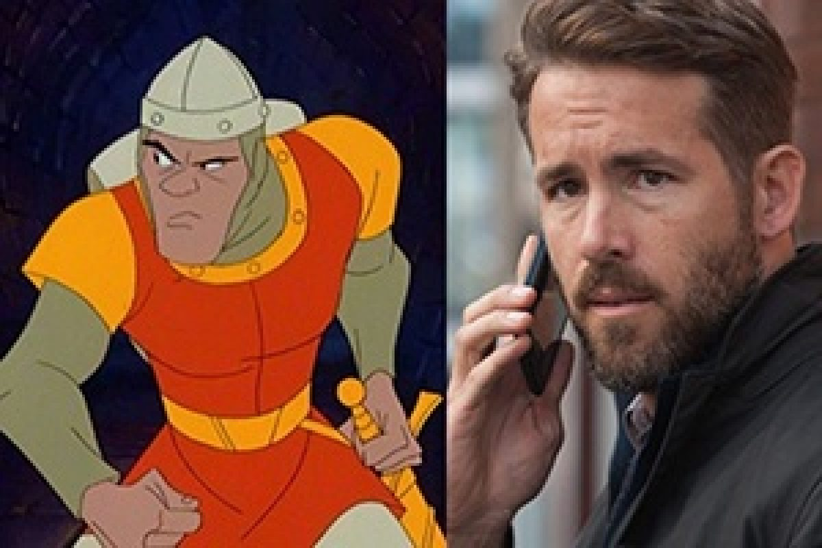 Ryan_Reynolds_Dragons_Lair2