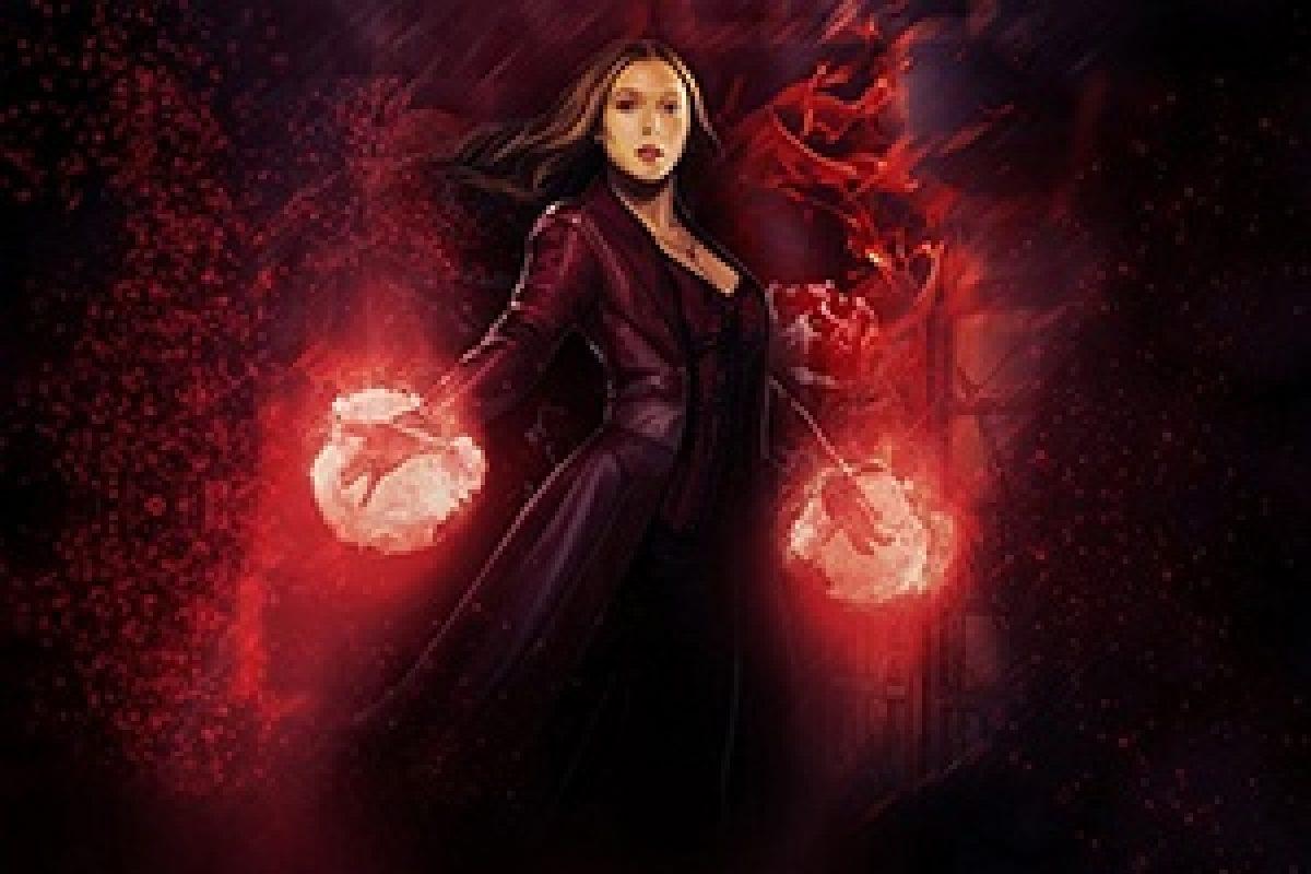 Scarlet_Witch