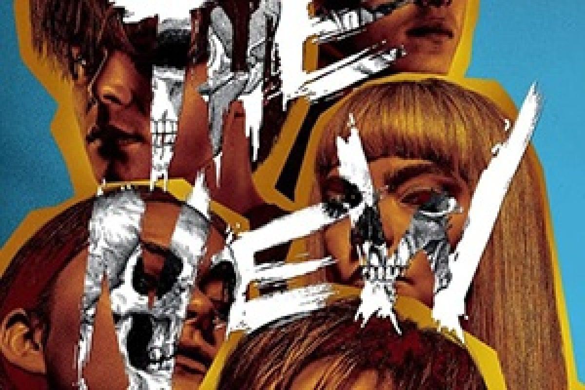 The_New_Mutants