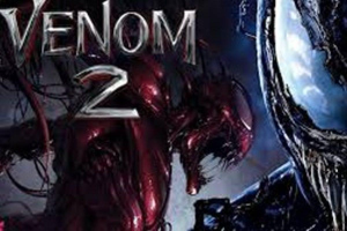 Venom_2