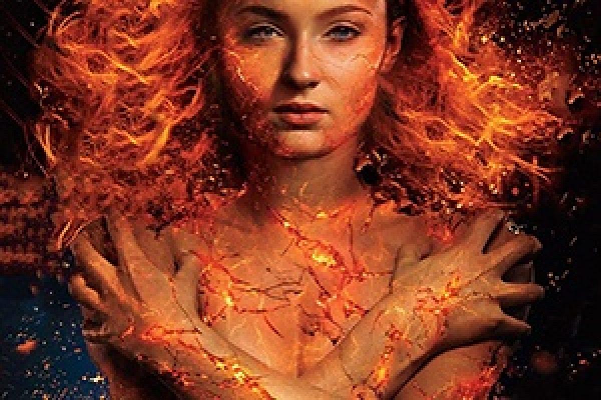 X-Men_Dark_Phoenix