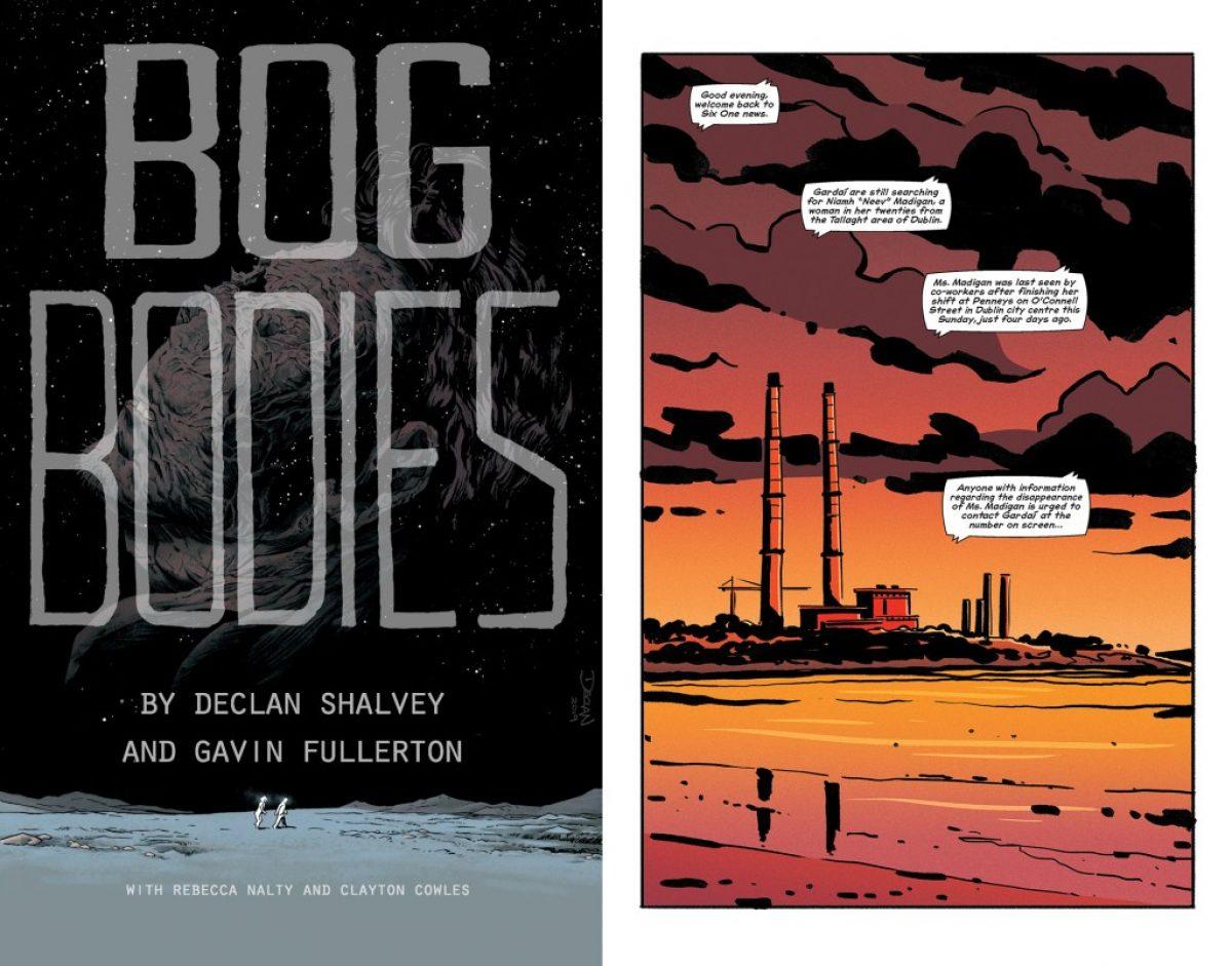 bog-bodies.jpg