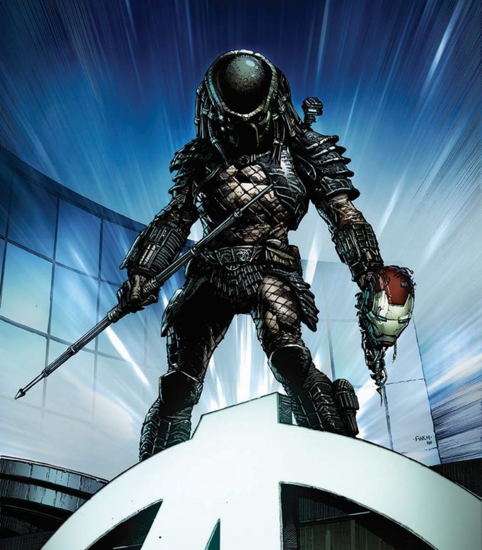 predator-david-finch-teaser-1093