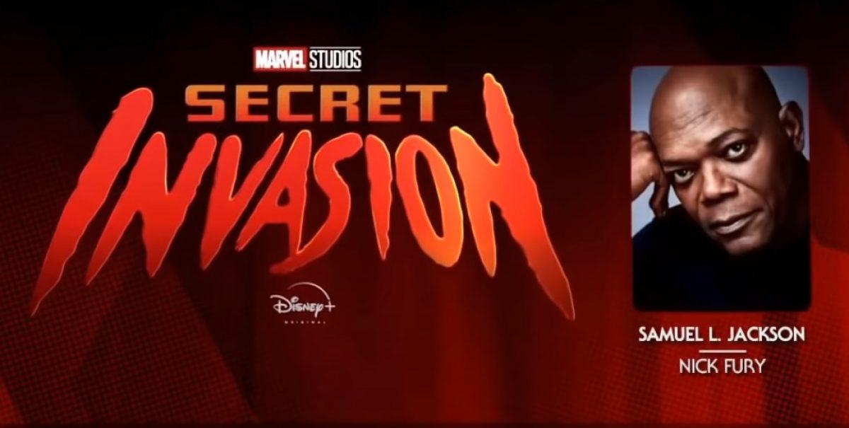 secret_invasion_samuel_L_jackson